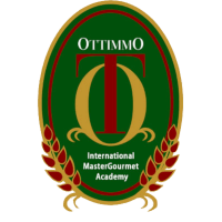Ottimmo International